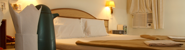 Contact Us Hotel in Allahabad - Book online room in leading, cheap and budget hotel in Allahabad