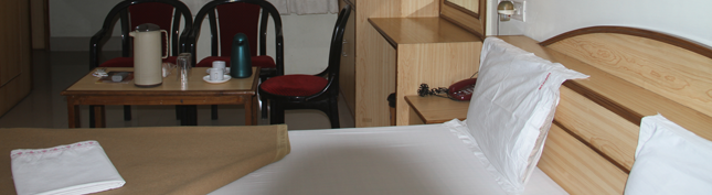 Low budget hotel tarrif ini allahabad - Book online room in leading, cheap and budget hotel in Allahabad