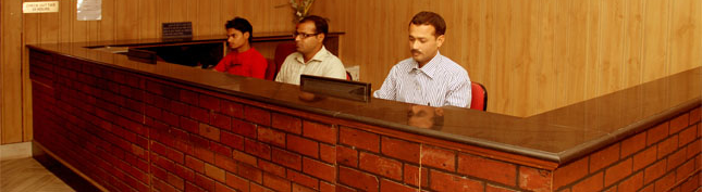 About Hotel Kashi Allahabad - Book online room in leading, cheap and budget hotel in Allahabad