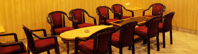 Climate Allahabad - Book online room in leading, cheap and budget hotel in Allahabad
